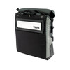 Thule Pack'n Pedal Adventure Tour Borsello Small nero